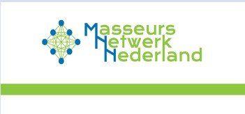 logo-masseurs-netwerk-NL.jpg
