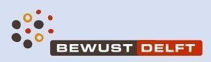 bewustnetwerk-1.jpg