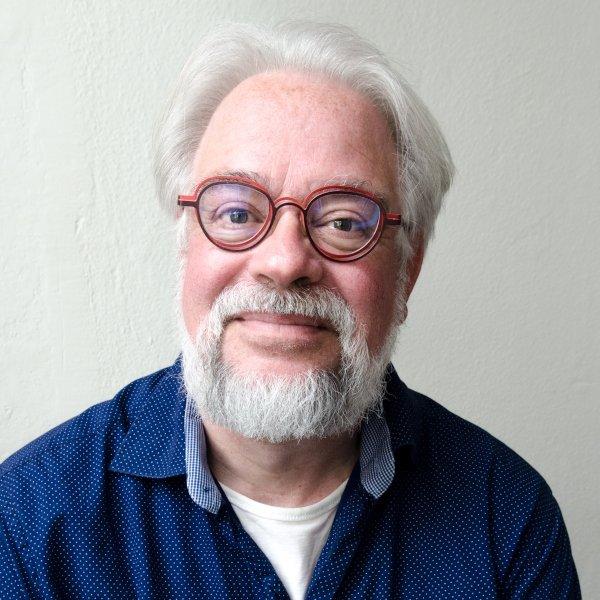 Michel Cornelis Hypnotherapie